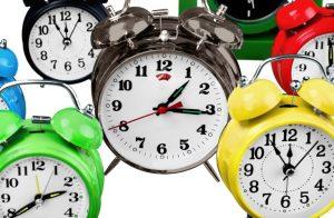de doorlooptijdenspecialist (1)