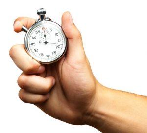 de doorlooptijdenspecialist (3)