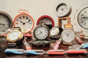 de doorlooptijdenspecialist (4)