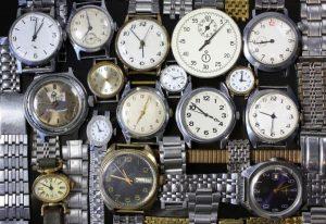 de doorlooptijdenspecialist (5)