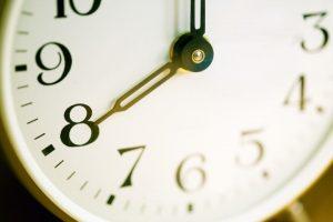 de doorlooptijdenspecialist (7)