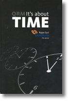 QRM boek