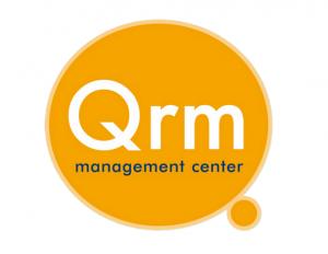 QRM ondersteuning