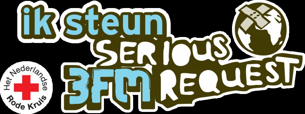 3FM_SR_Publiekslogo