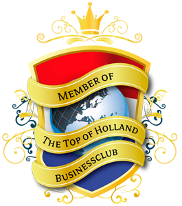 the-top-of-holland-businessclub-member-